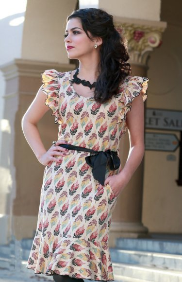 Effie S Heart Clothing