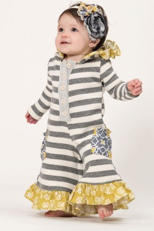 Newborn and infant boutique biscotti kate mack first birthday