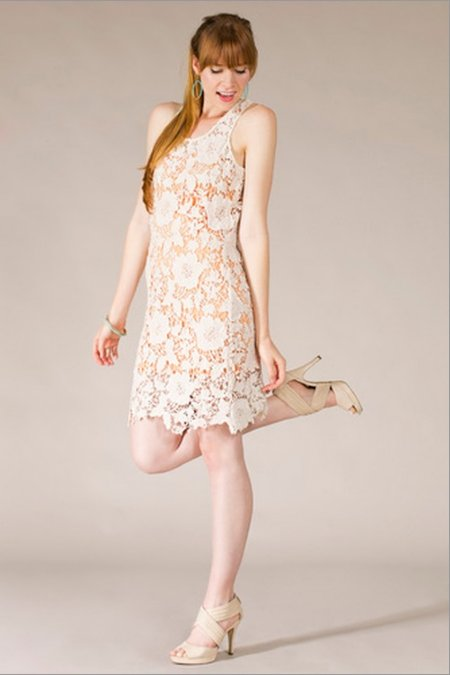 product category womens dresses