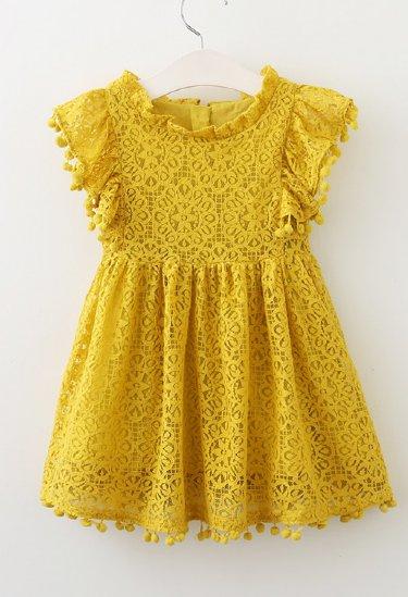 summer engagement dress for man